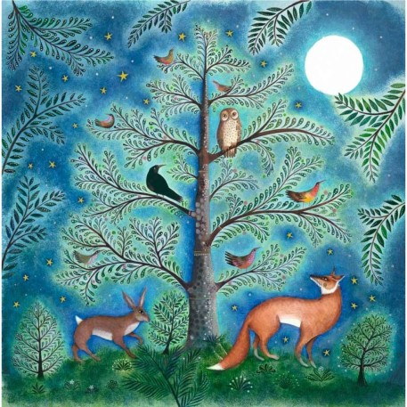 jane_ray_moonlit_clearing